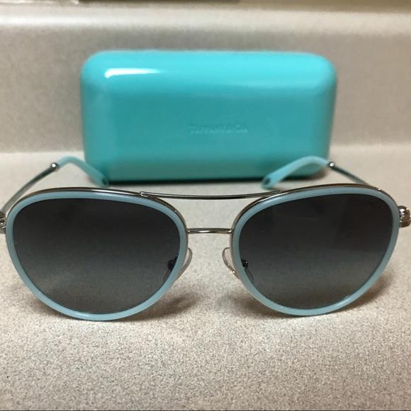 e60acda563037 Tiffany   Co. Accessories